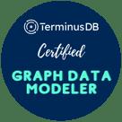 Graph Data Modular madge